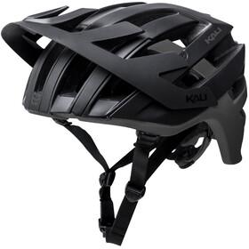 Kali Interceptor Cykelhjelm grå/sort